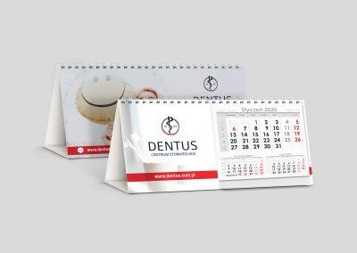 biurkowy-dentus