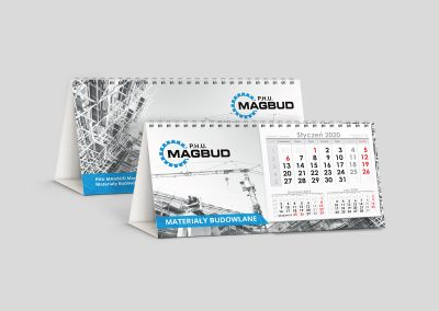 biurkowy-magbud