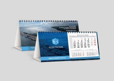biurkowy-ms-elektronik